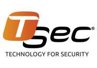 Logo T-Sec