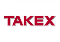 Logo Takex