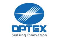 Logo Optex
