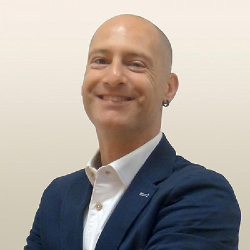 Alberto Tagliolini