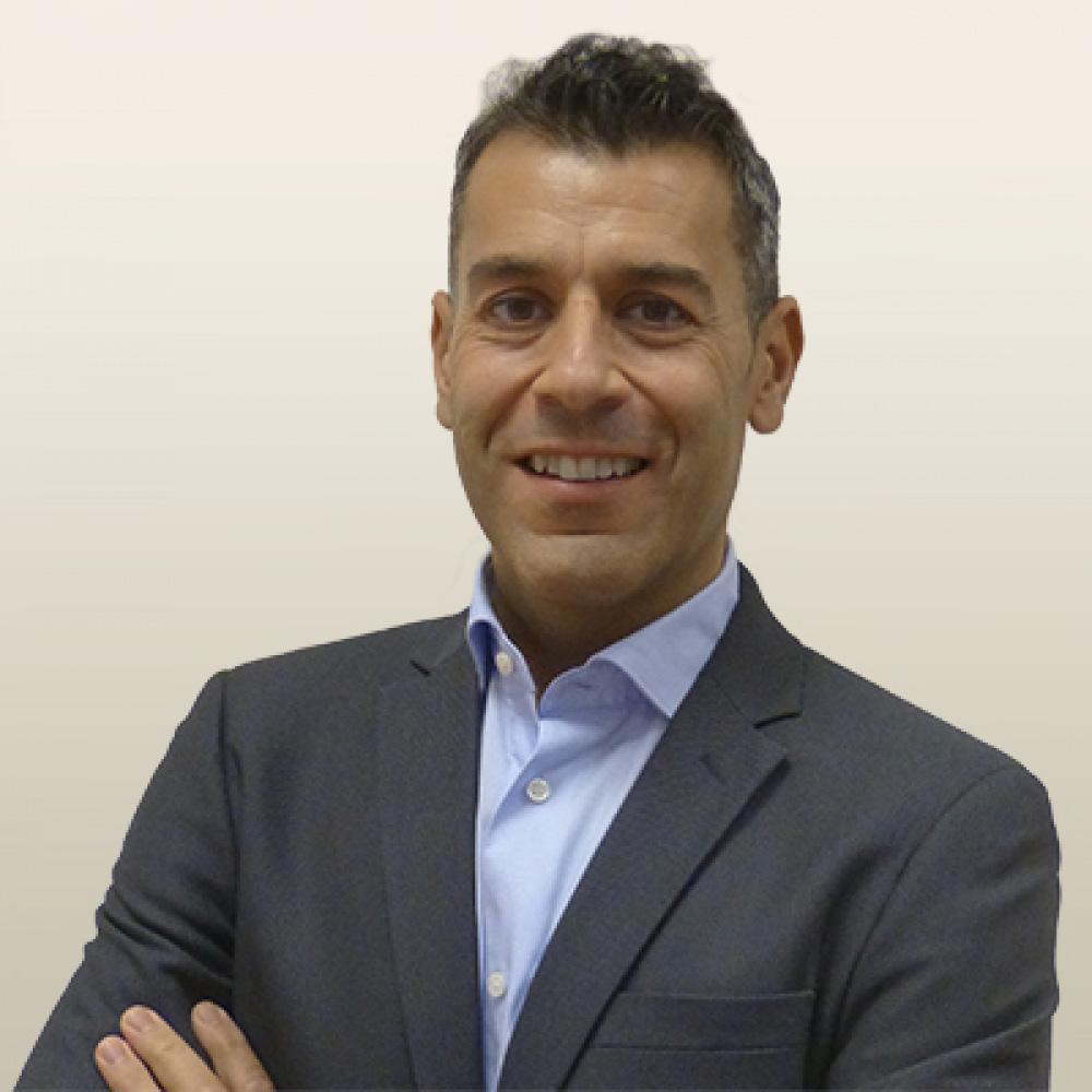 Claudio Trentin