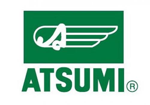 Logo Atsumi