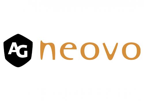 Logo NEOVO