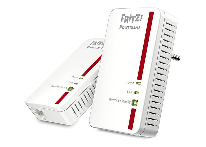FRITZ-POWERLINE1000E