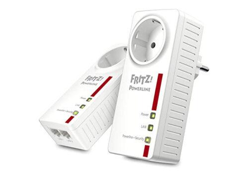 FRITZ-POWERLINE1220E