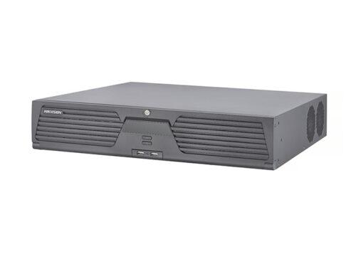 IDS-9632NXI-I8/X